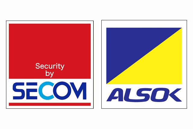 安いと評判のTOKAIセキュリティは本当にお得?アルソックと料金比較