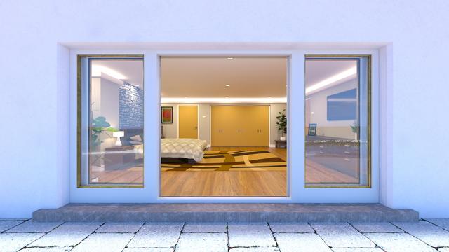防犯オタクが教える、空き巣を防ぐ窓センサーおすすめ3選と選び方